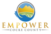 EMPOWER COCKE COUNTY